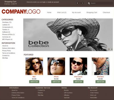 chicbeige-responsive-opencart-template-version-15x